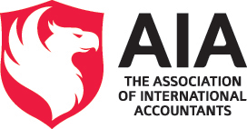 AIA-logo_.png