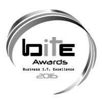 BITE_Awards_Logo_2016_200x200_Grayscale.jpg