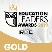 Education-Leaders-Awards-2019_stickers_GOLD.jpg
