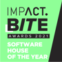 epsilonnet-bite_awards_software-house-of-the-year.png